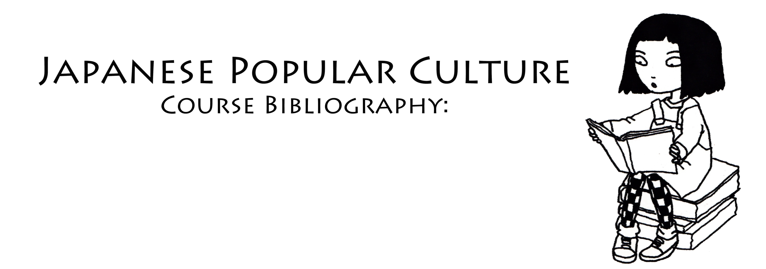Popular Culture Bibliography title.png