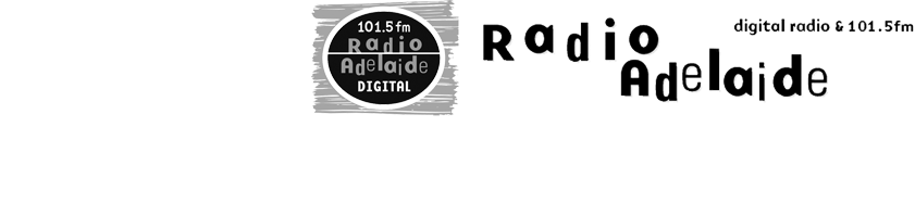 Radio A small on template.png