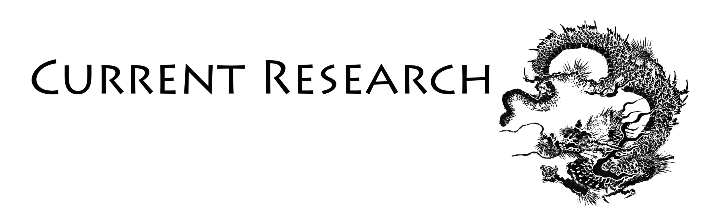 Current Research title.png