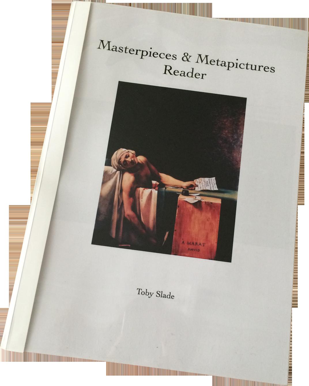 Metapictures reader.png