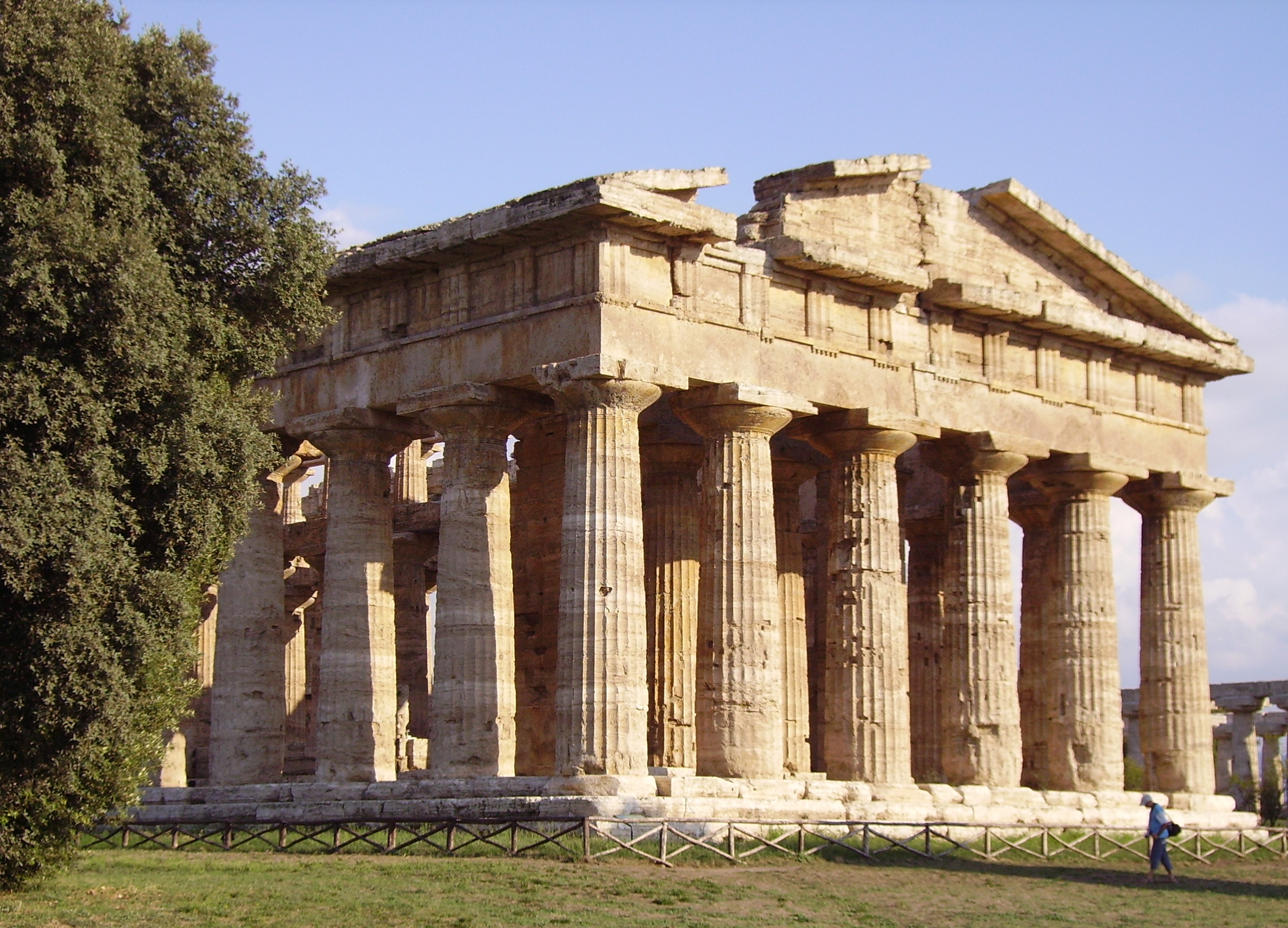 Temple_of_Apollo28.jpg