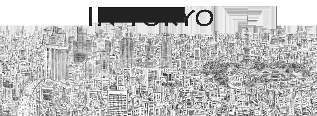 In Tokyo3.png