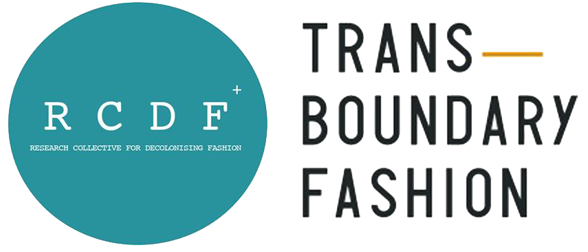 Transbound logo.png