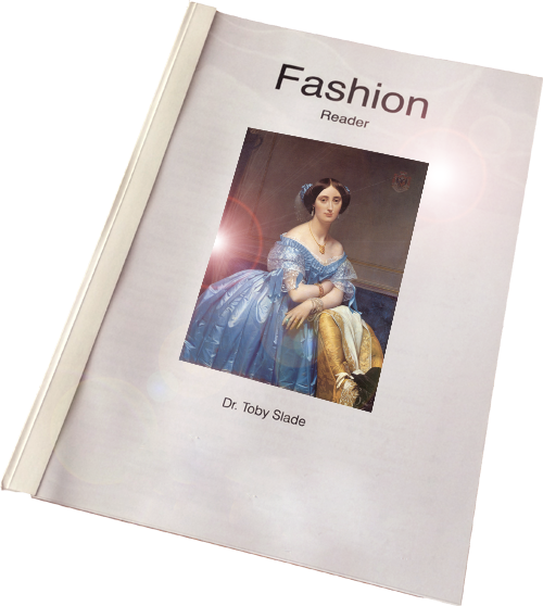 Fashion reader new.png