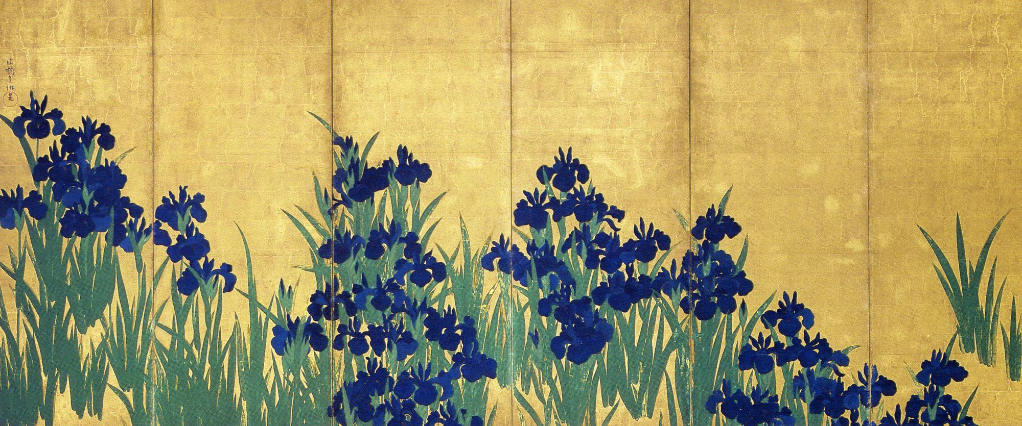 KORIN-Irises-L.jpg