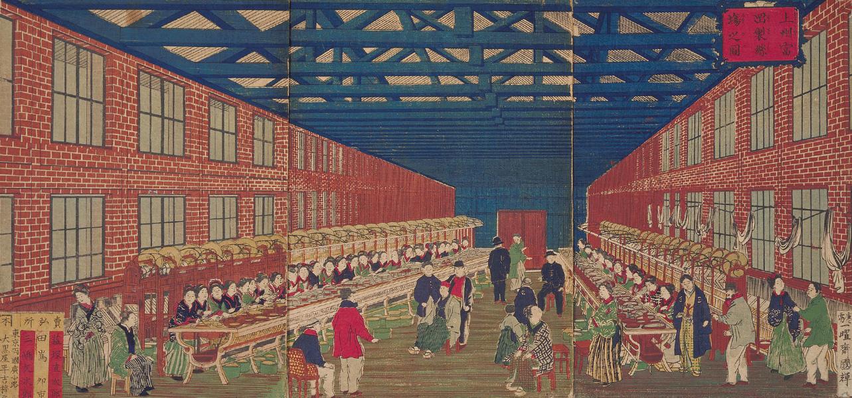 上州富岡製糸場之図.jpg