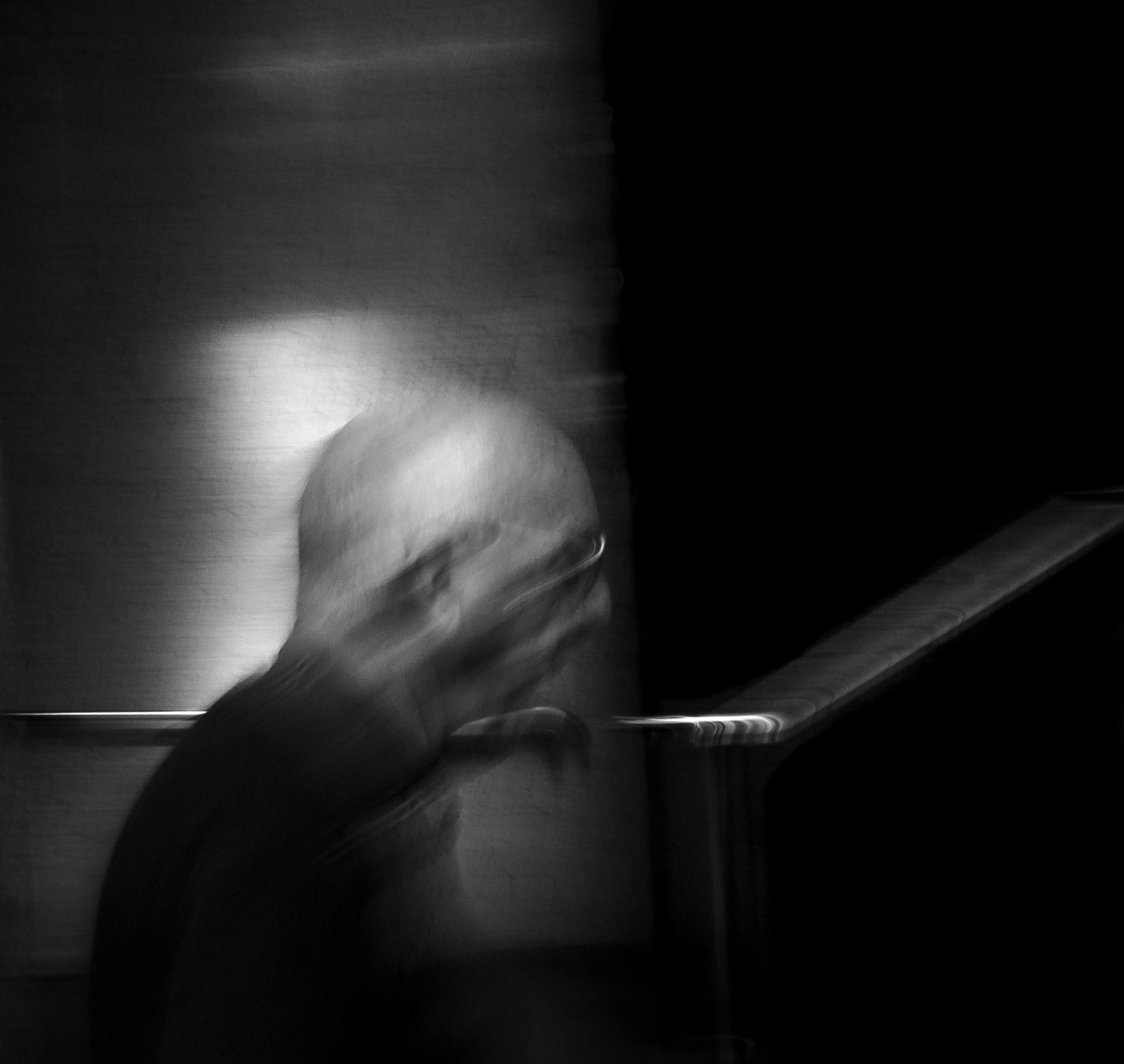 Thomas Oliver-33.jpg