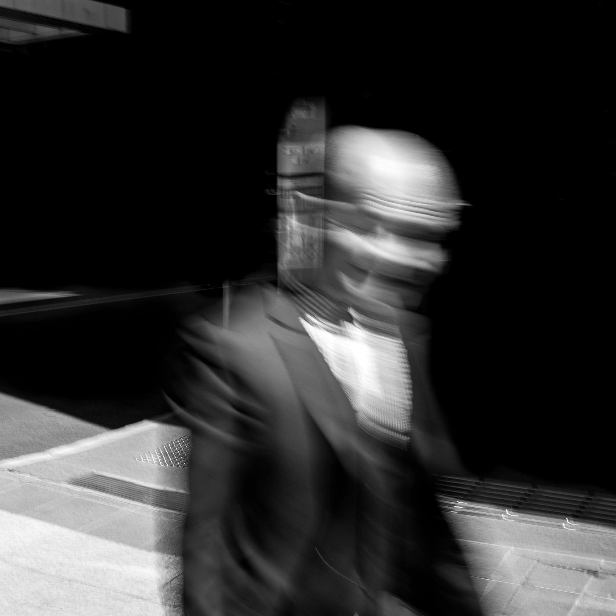 Thomas Oliver-5.jpg