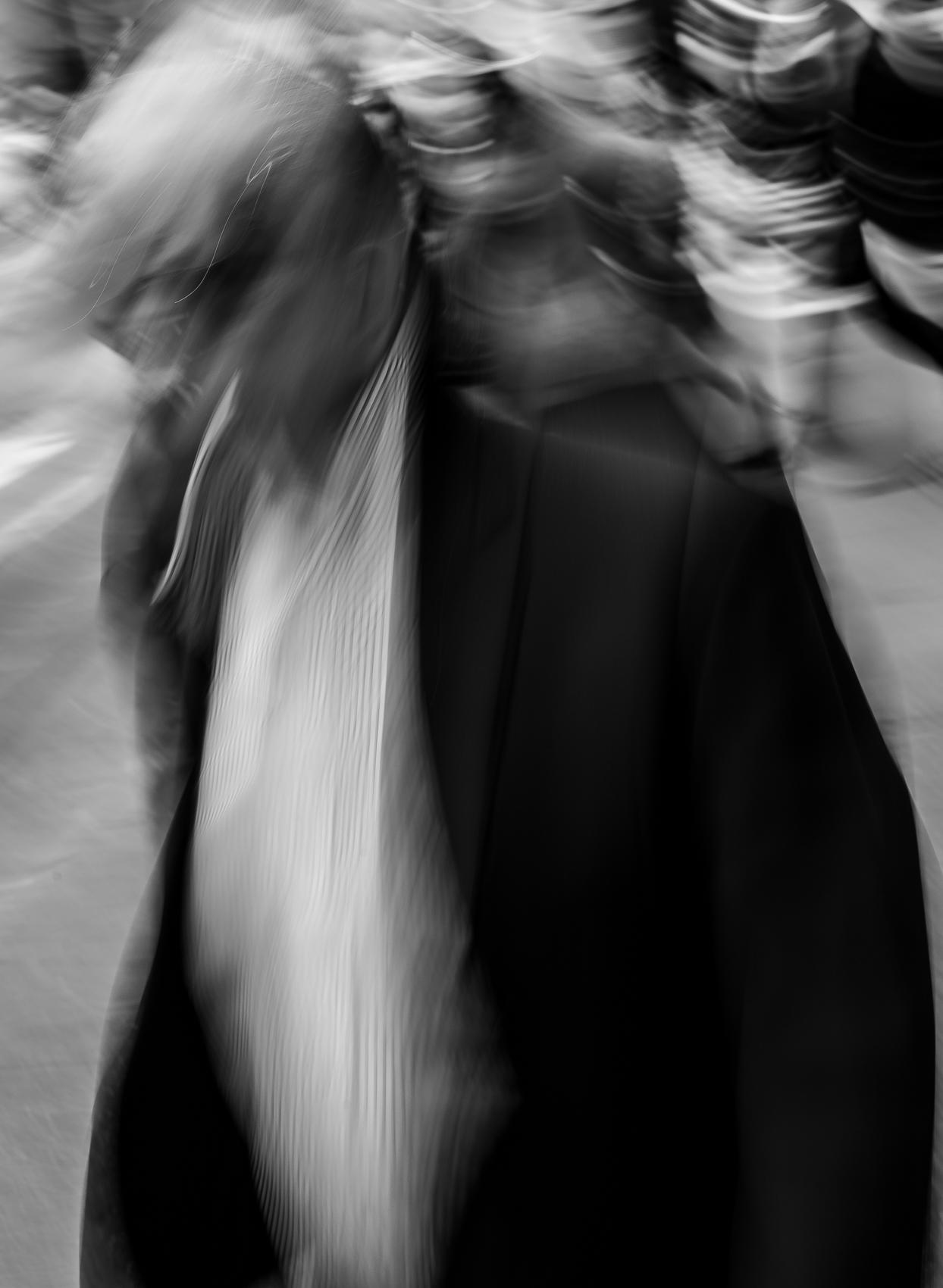 Thomas Oliver-2-2.jpg