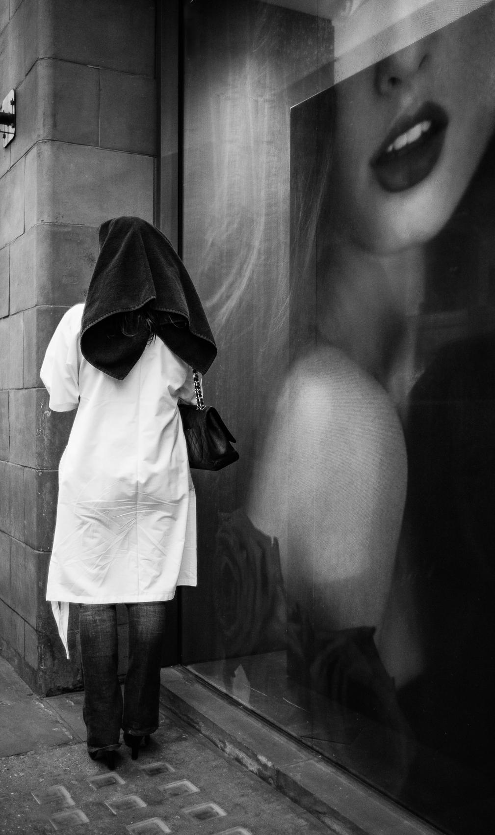 Thomas Oliver-6.jpg