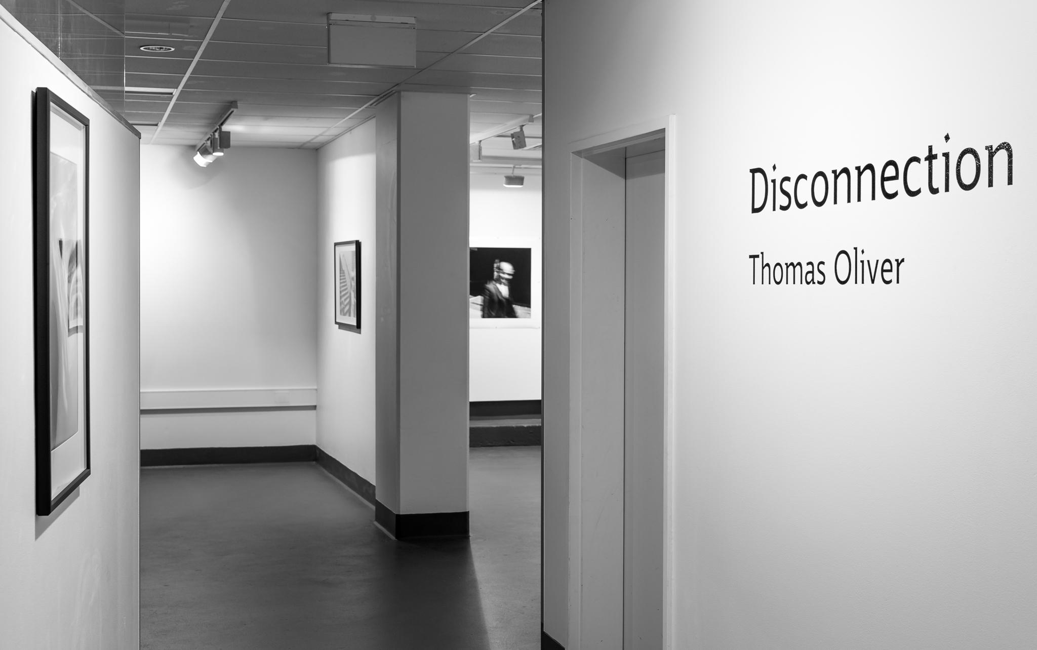 Thomas Oliver - Install-5.jpg