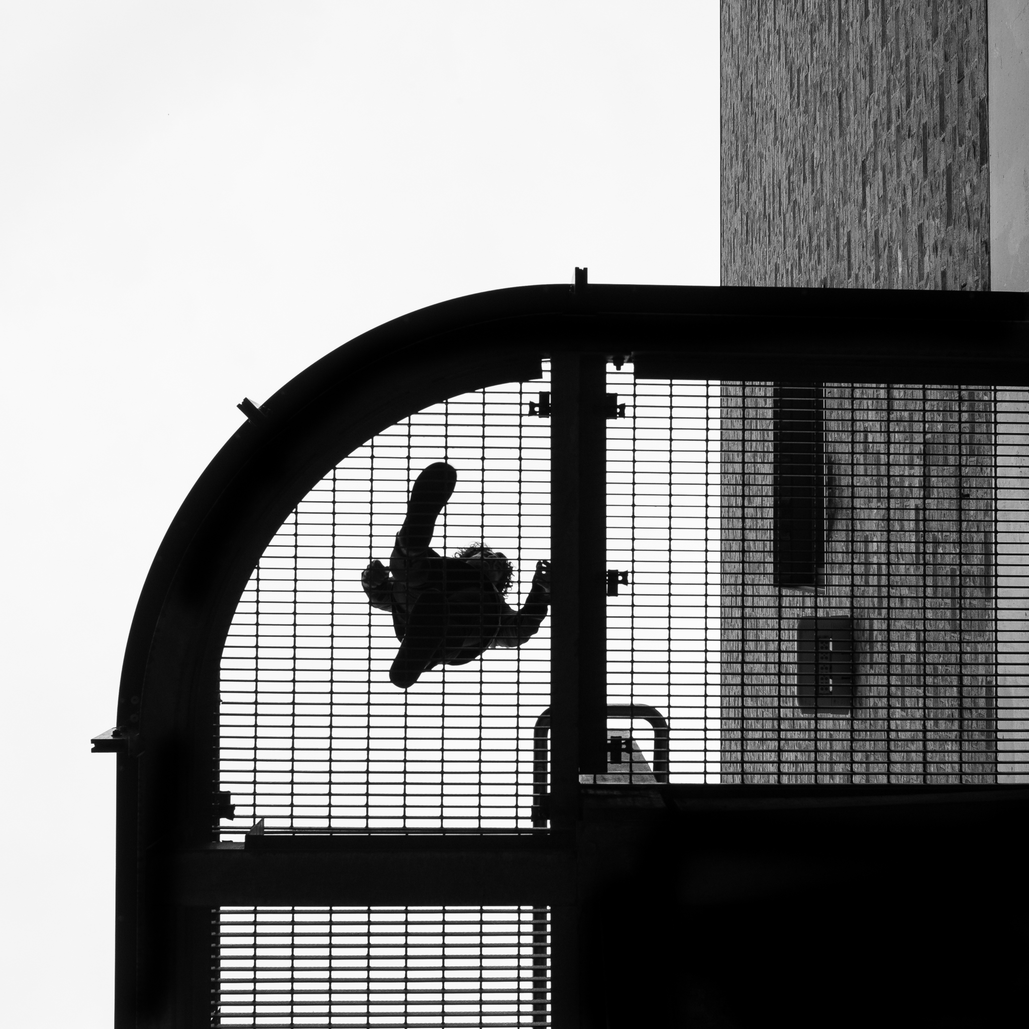 Thomas Oliver-3.jpg