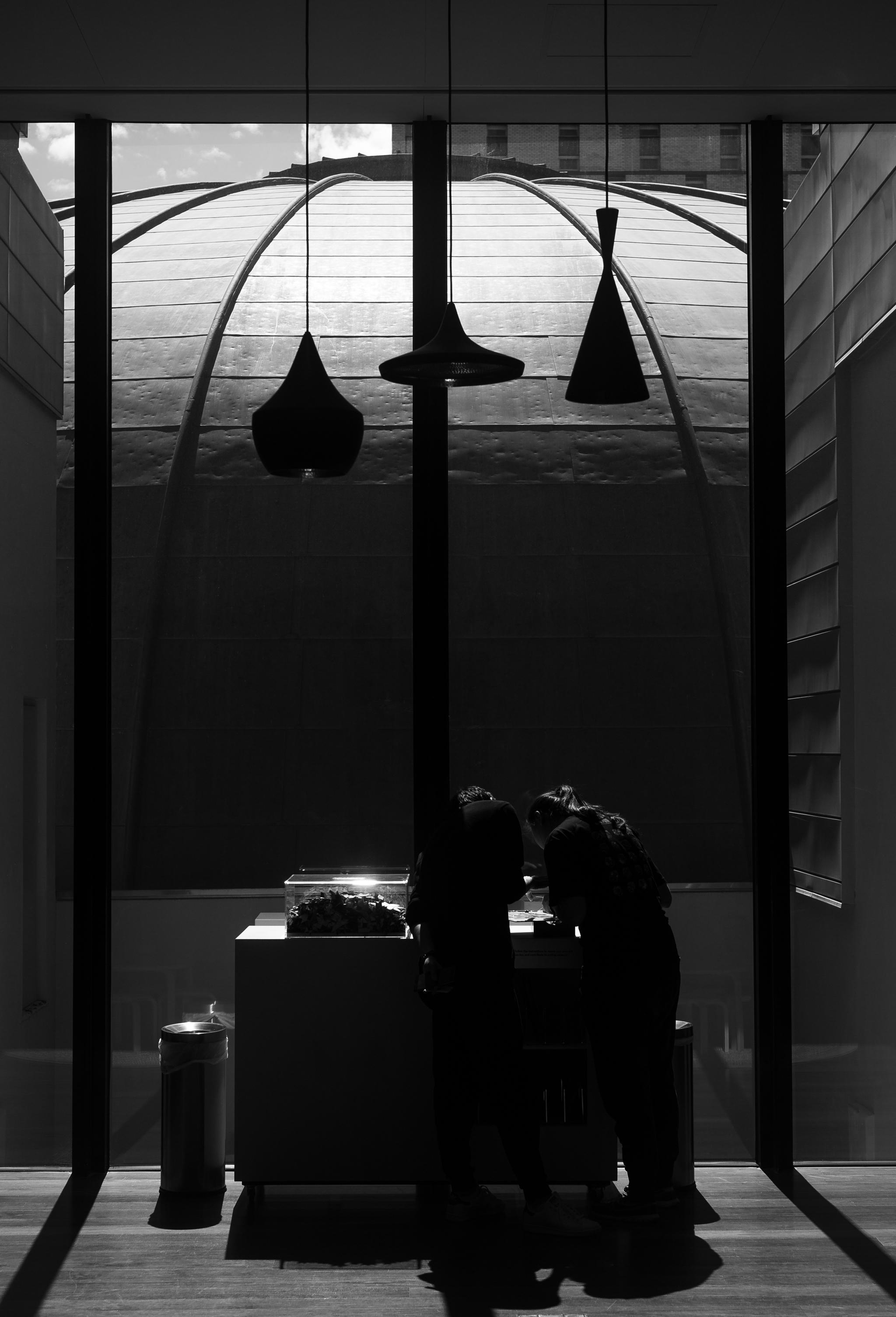 Thomas Oliver-7.jpg