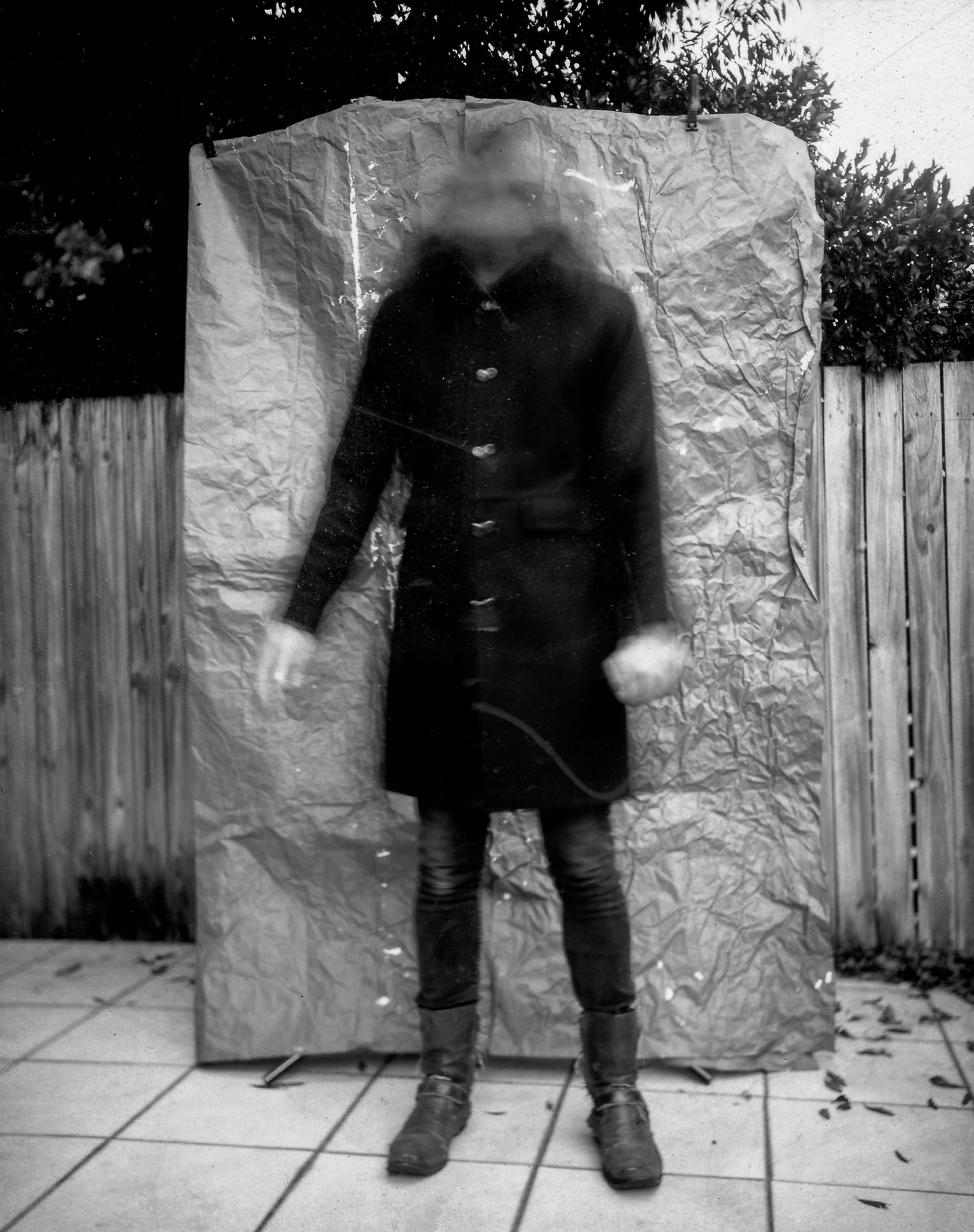 Thomas Oliver_Domino Domino-17.jpg