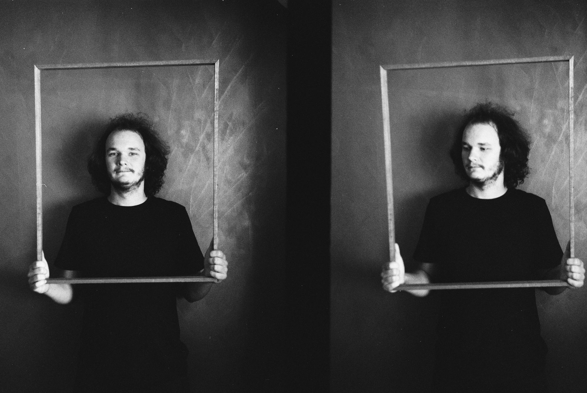 Thomas Oliver_m2-1.jpg