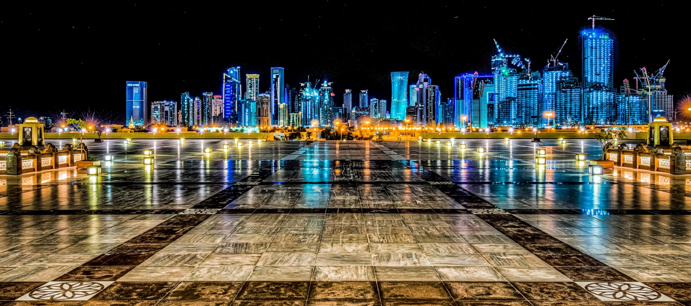 superstoked-superstoked.me--qatar state mosque raw10.jpg