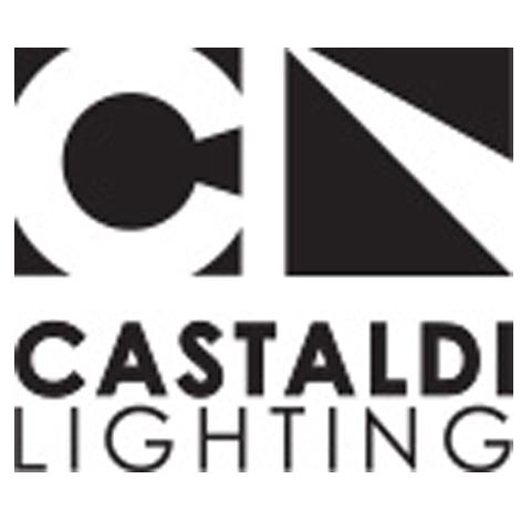 castaldi.jpg