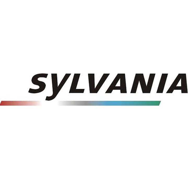 Sysvania.jpg