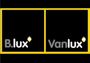 b-lux.jpg