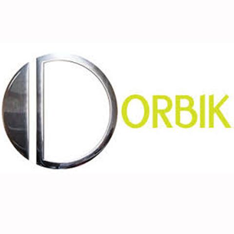 orbik.jpg