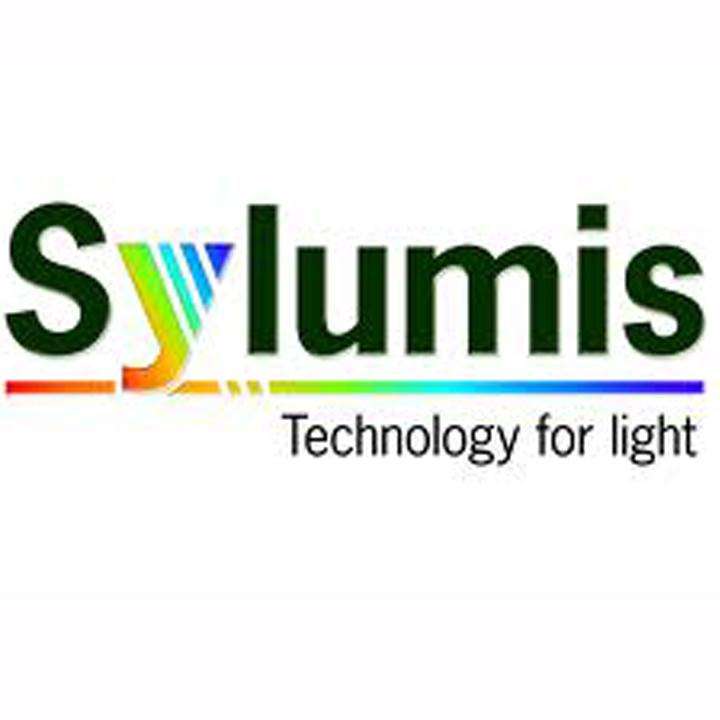 Sylumis.jpg