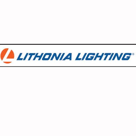 lithonia.jpg