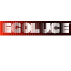 Egoluce.jpg