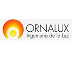 ornalux.jpg
