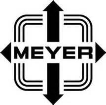 Meyer.jpg