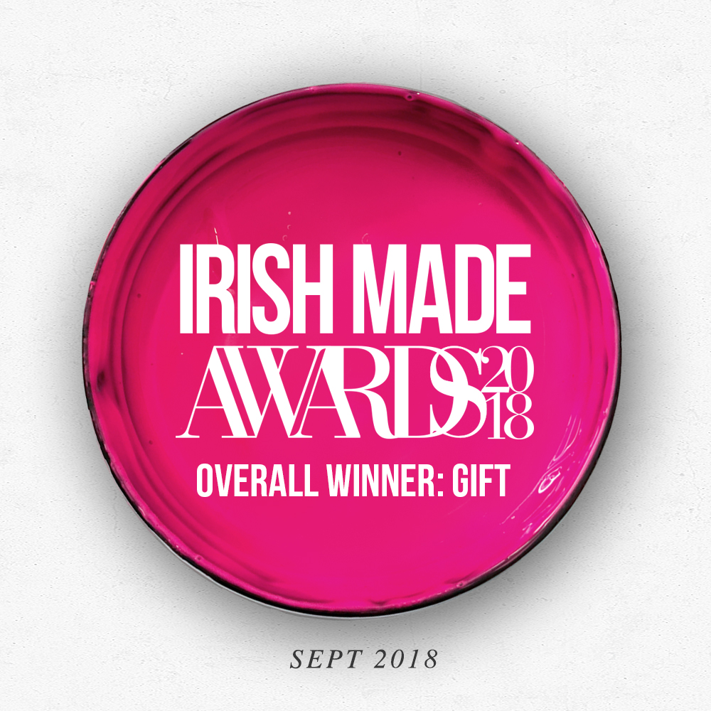 IRISH MADE AWARDS - JANDO NEWS.jpg