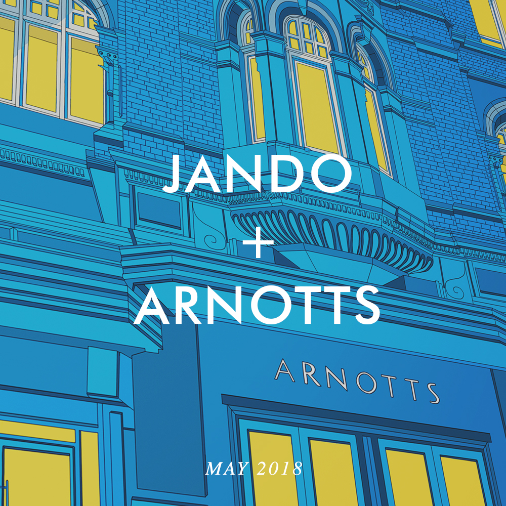 ARNOTTS - JANDO NEWS.jpg