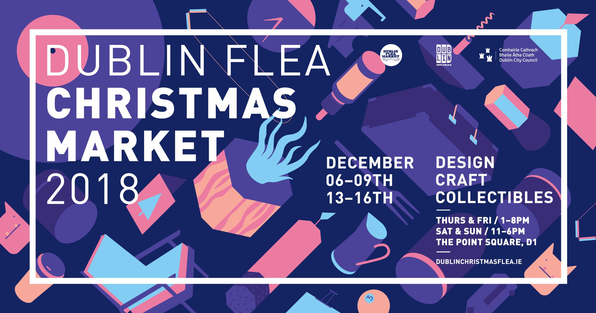 Dublin-Flea-Christmas-Market-2018.png