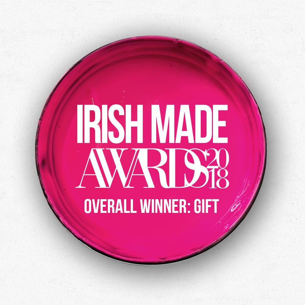 IRISH MADE AWARDS.jpg