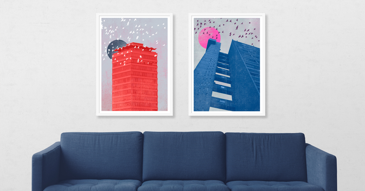 Jando Announce Large Format Prints.jpg