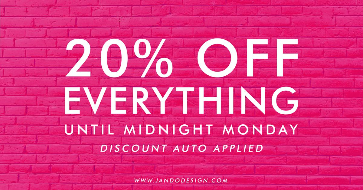JANDO 20% Off.jpg