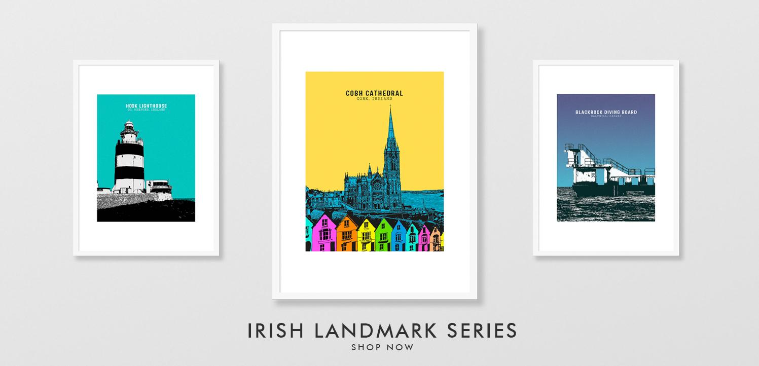 Jando-Landmarks.jpg
