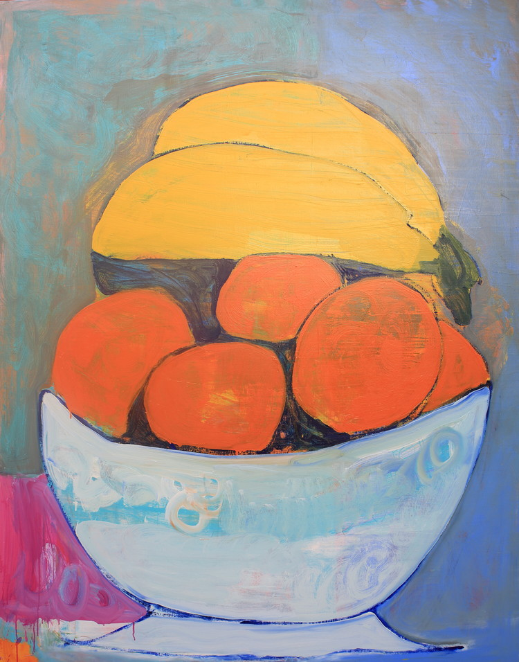 Naranjas y Plátanos.jpg