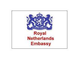 Dutch Embassy.jpg