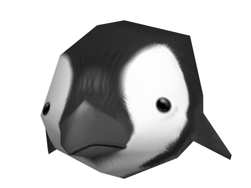 penguin_rare.png