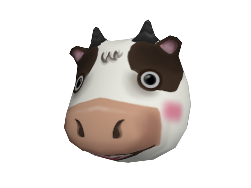 cow_rare.png