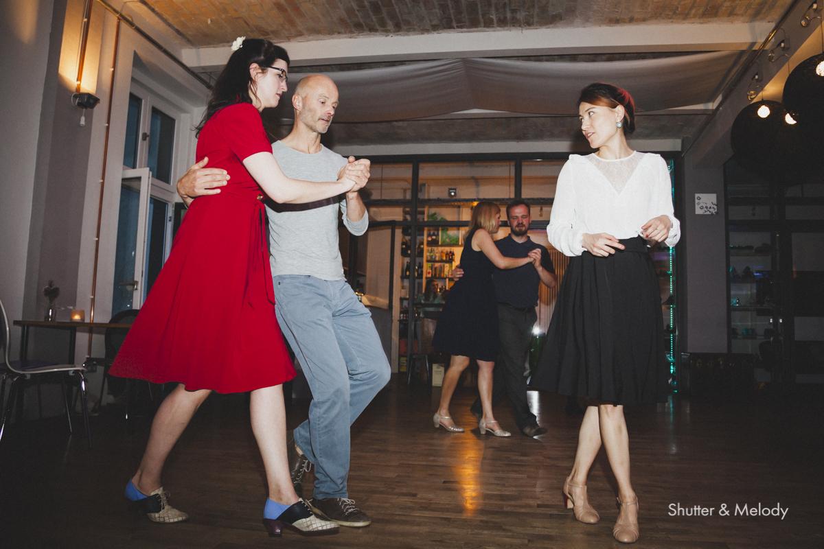 SwingShutter&Melody-9.jpg