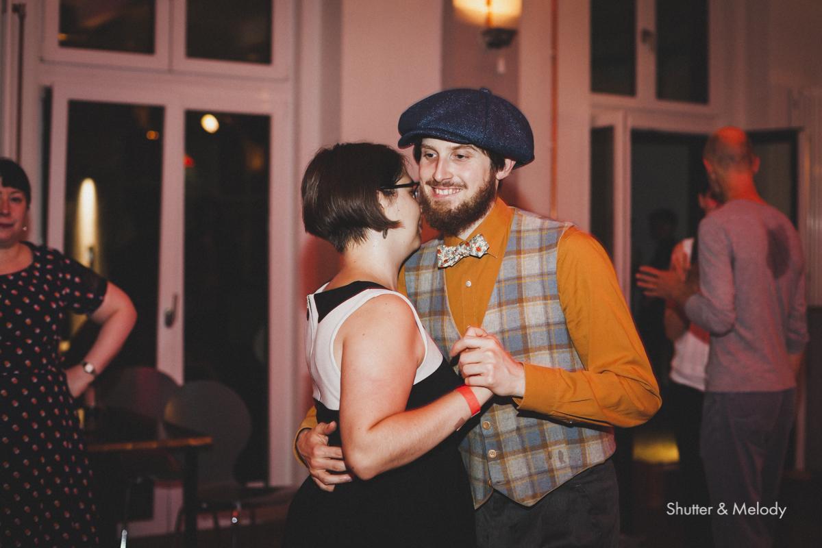SwingShutter&Melody-24.jpg