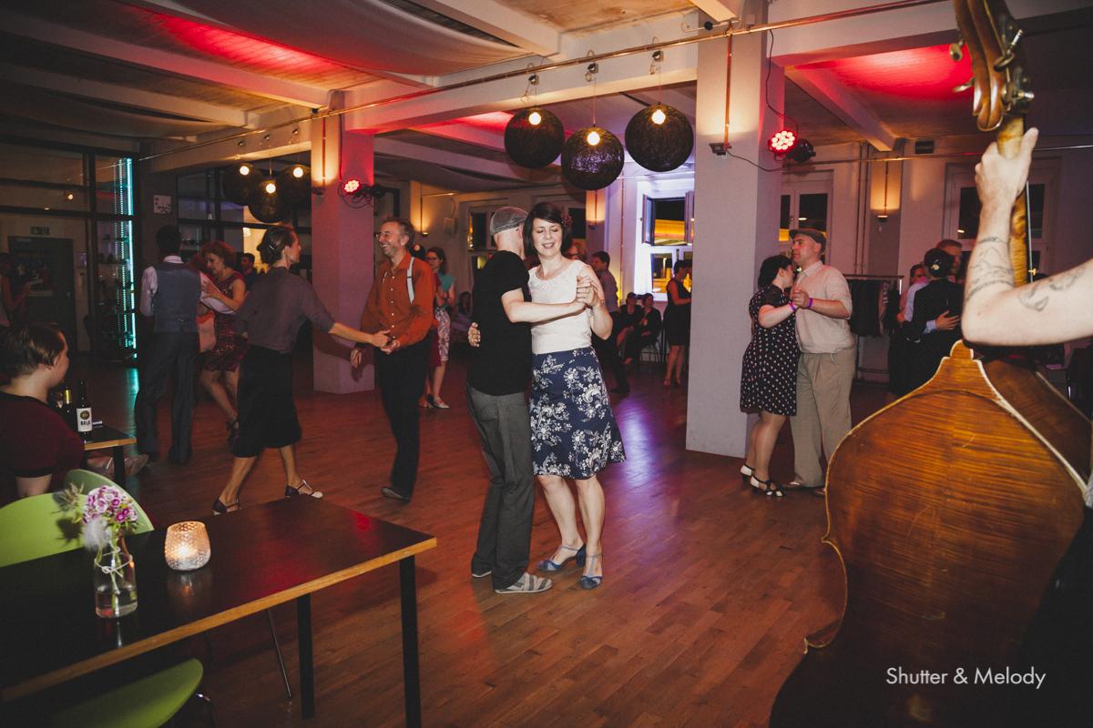 SwingShutter&Melody-29.jpg