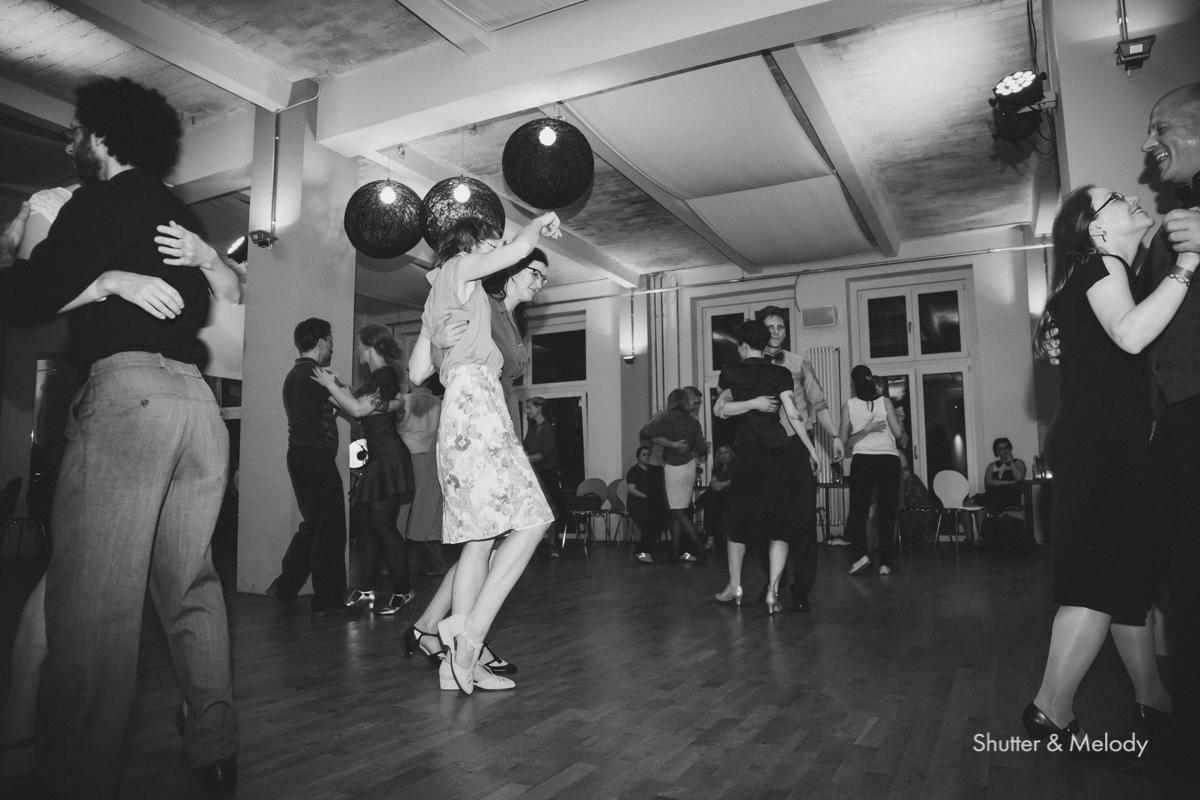 SwingShutter&Melody-31.jpg
