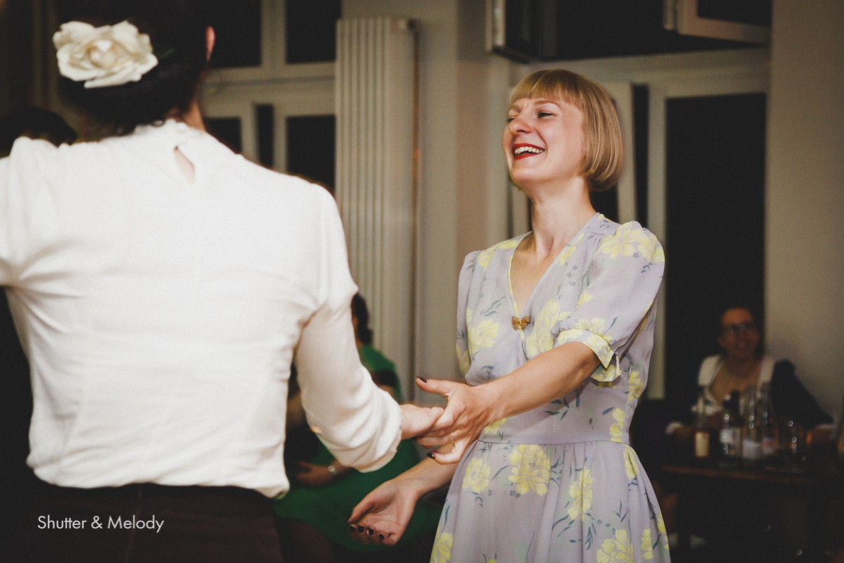 SwingShutter&Melody-56.jpg