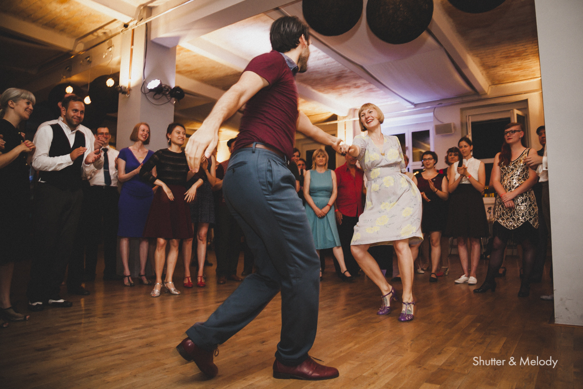 SwingShutter&Melody-67.jpg
