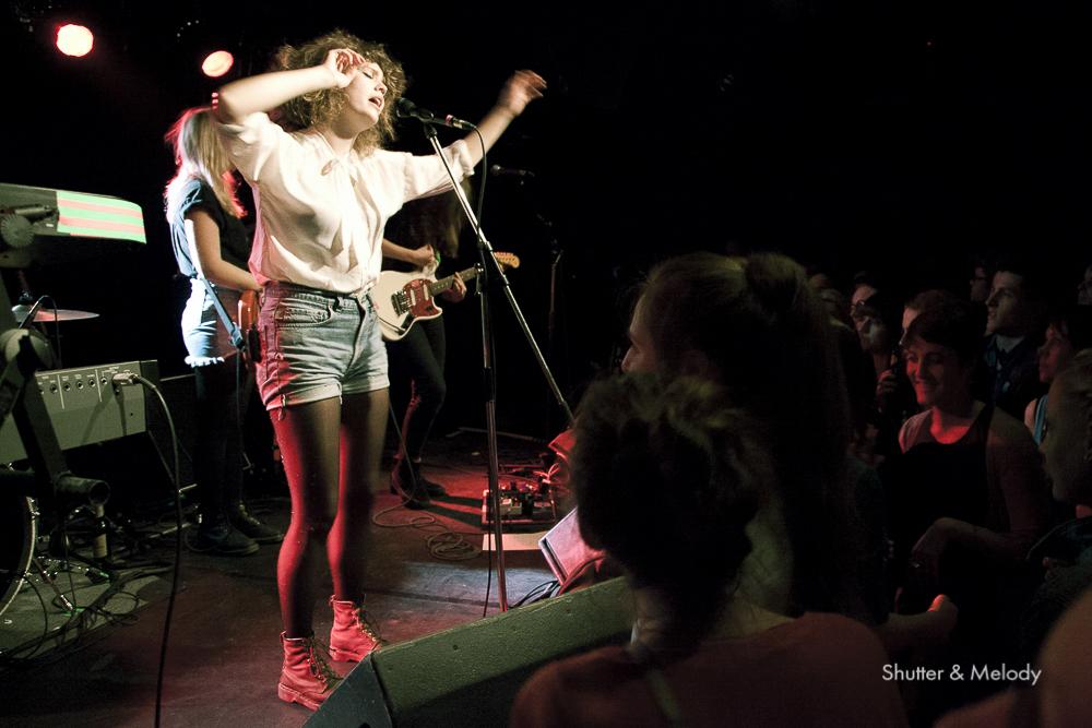 ConcertsSM-25.jpg