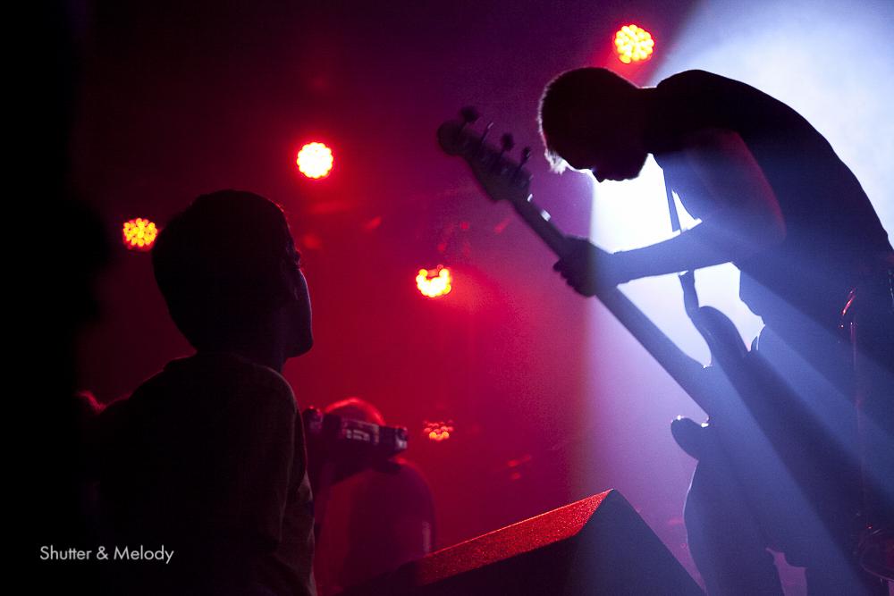 ConcertsSM-19.jpg