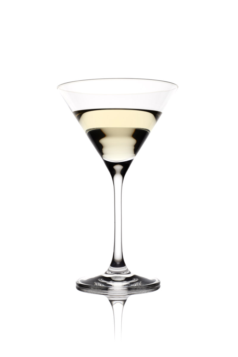 High Glass0571 1.jpg
