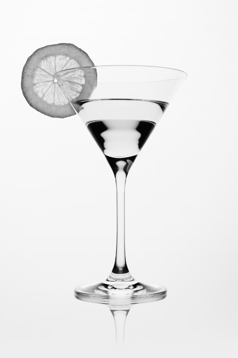 High Glass0580 1.jpg